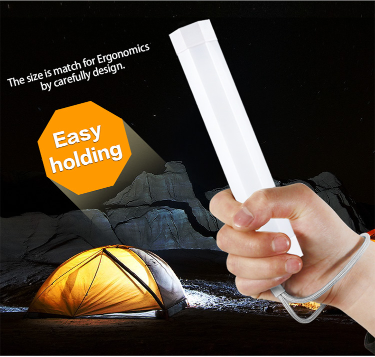 High quality camping equipment best led flashlight led camping lights