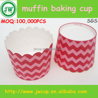 Mini paper cupcake cups ,muffin cases ,party cupcake liner wholease
