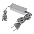 Hot sell AC adapter for wii u gamepad for nintendo wii u