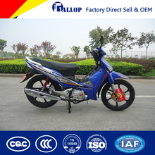 hot sale 110cc motorcycle