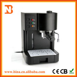 Hot Selling turkish coffee roaster machine