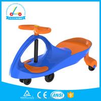 vintage plastic ride on toy