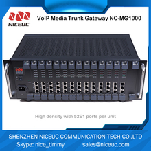 NC-MG1000 GSM Voip Terminal Gateway,support Asterisk, IPPBX