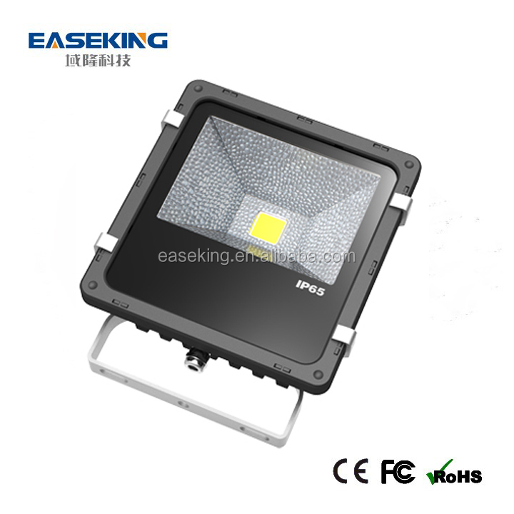 Top quality best sell 20w Led Portable Floodlight Ce Rohs