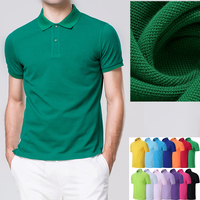 Promote Uniform Wholesale Mens Apparel Polo Tshirt Bulk Polo tT-Shirts for Men 100% Cotton,Polo T-shirt Design