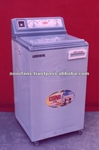 Top Loading Single Tub Washer Mini Washing Machines