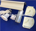 EXPERIENCED SUPPLY CHINA ROLLER WINDOW BLINDS SHADES COMPONENTS