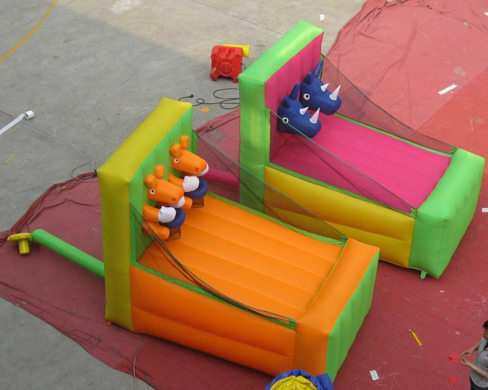 Hola monkey inflatable bouncer/bouncy castle/jumping castle