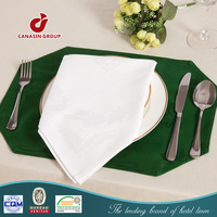 factory price hotel table napkin