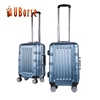 20 24 28 inch cabin size fancy luggage case with rotary wheels business top 10 luggage bags