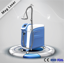 cold air cooling system medical machine/cooling system/skin cooling machine