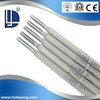 Factory low price 6013 welding electrode types