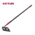 Best Price Garden Hand Tools Culti Hoe Mulifunction Hoe Soil Digging Tool