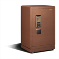 Digital locker lock and electronic security stash safe box money storage safe box