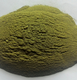 Food Grade Ulva Lactuca Powder