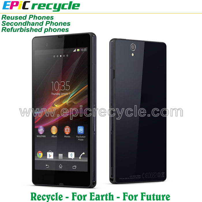 ultra slim mobile 4g smartphone 4g mobile phone