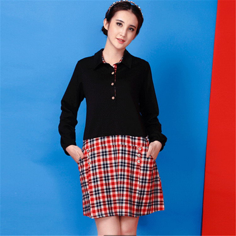 Quality hot-sale best maternity wear wholesalers