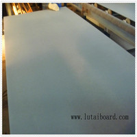 fiber cement board cement sheet prefabricated building exterior/interior wall cladding partition insulation board 6/9/12mm