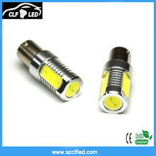Good quality bmw tuning light led car light manufacturer price