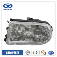 Body parts R 085599 fog light driving For RENAULT LAGUNA 1995-1998
