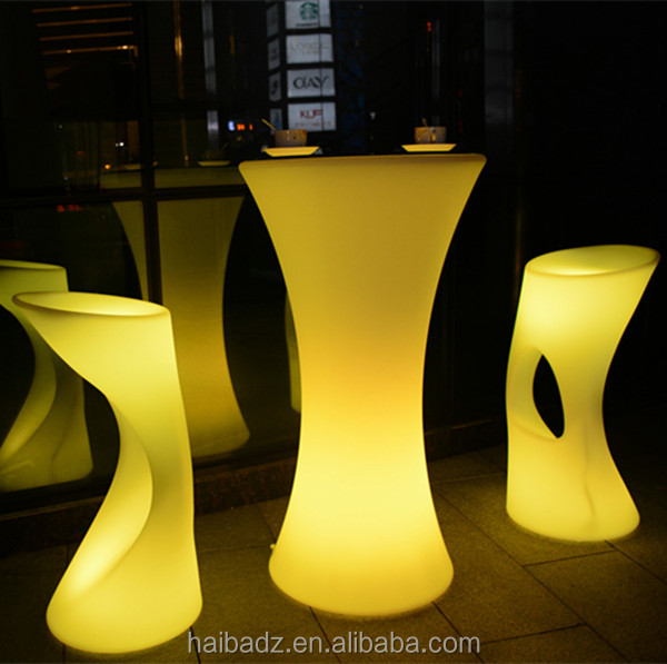 Philippines Furniture White Plastic Strong Beach Lounge