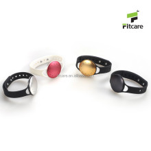 Similar Misfit Shine - Activity and Sleep Monitor Bluetooth Pedometer Wristband