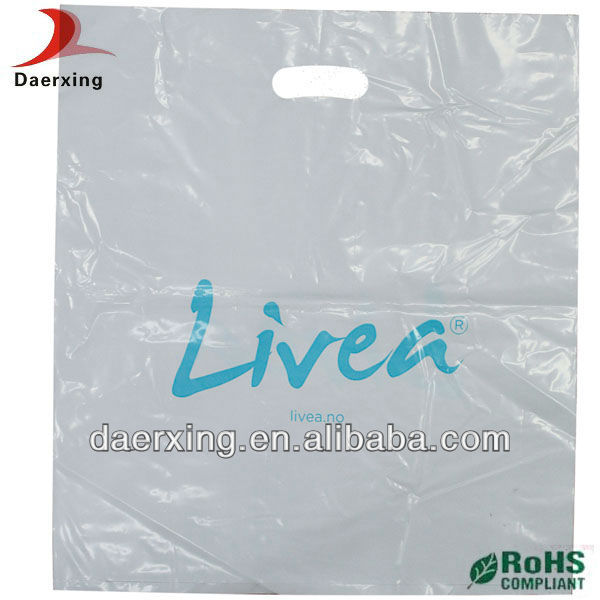 guangdong hot sale printing plastic jumbo bag
