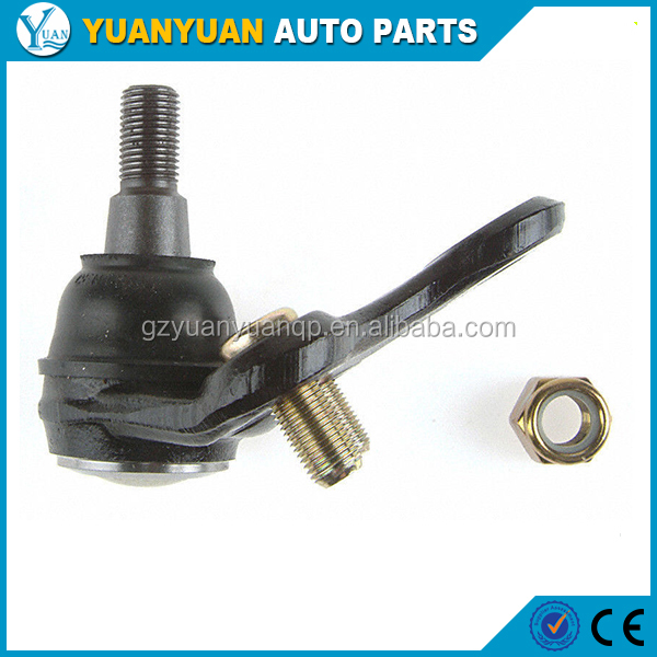 toyota celica parts Ball Joint Front Lower 43330-49025 for Toyota RAV4 Toyota Celica 1989 - 2000