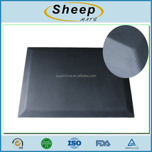 New style anti fatigue comfortable stable mat anti slip