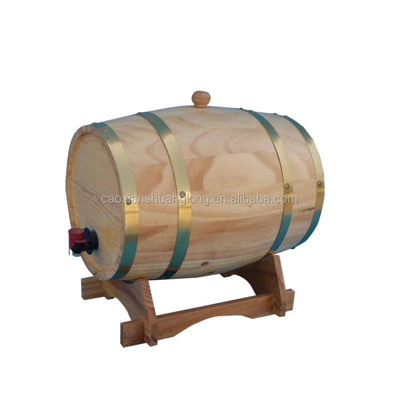 wood mini <strong>oak</strong> <strong>barrels</strong> for sale