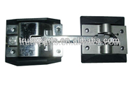 door hold back(truck and trailer parts)