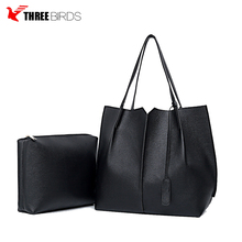 2018 Hot Sale And Large Capacity Handbags For Fashion Women