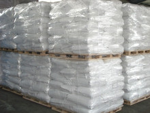 Betaine HCl animal feed