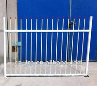 fiberglass fencing for farms