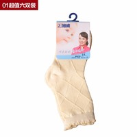 wholesale top sale baby big booty socks durable baby socks Clearance Price On Sale
