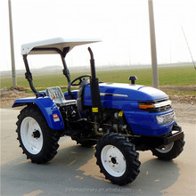 Newest hot sale high efficiency kubota compact tractor