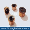 /product-detail/segment-commutator-60553756703.html