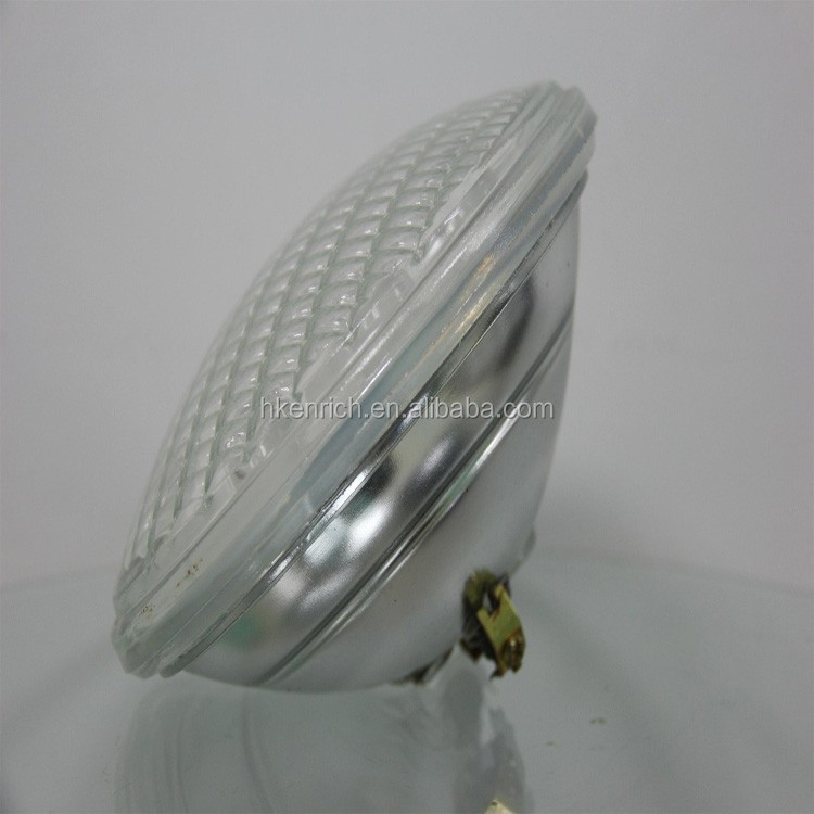 New design led pool light with high quality