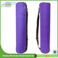waterproof yoga mat gym bag