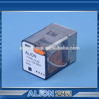 relay 24v 100a, battery relay, serial port relay controller