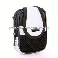 Fashion army travel bag for travel and promotiom,good quality fast delivery