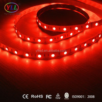 Standard Type 5m Integrated PCB High Quality New Sell Hot CE ROHS smd 3528 led strip
