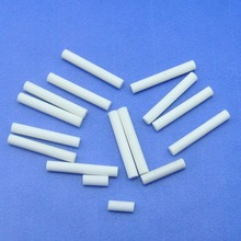 Electric insulation alumina ceramic sticks