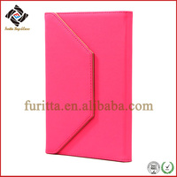 2014 360 degree rotate case for mini ipad