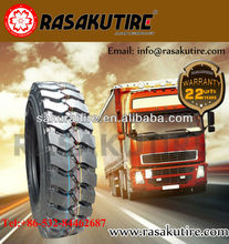 9.00r20JAPAN TECHNOLOGY high quality radial truck tire tire dealers