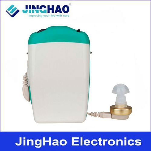 cheap hearing aids products medical instruments (JH-233)