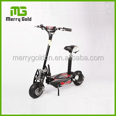 500W/800W/1000W charge quickly all-weather light electric scooter for a crowded city