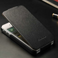 For Iphone 4 4S ultra good virgin mobile cover/case for phone