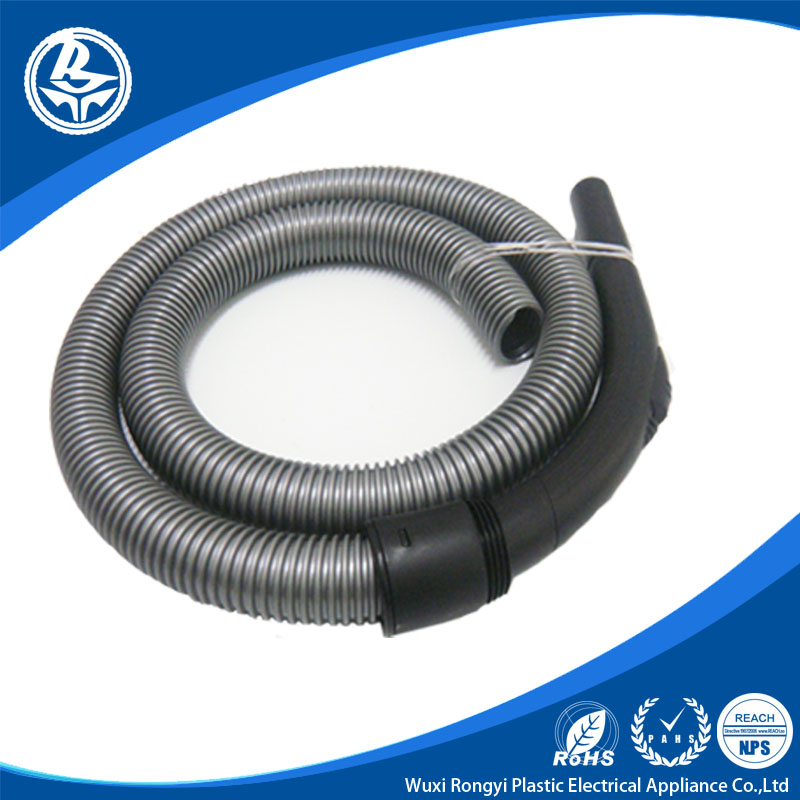 EVA Hose Vacuum Cleaner Parts Plastic Corrugated Hose