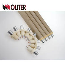 OLITER disposable s b r type ptrh rapid-response type expendable thermocouple for muffle furnace
